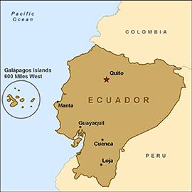 map-ecuador