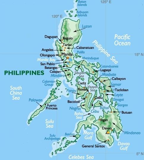 filipiny-detail